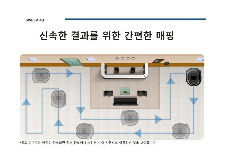 Sweep 40_Brochure_Edit (2).pdf_page_412.jpg