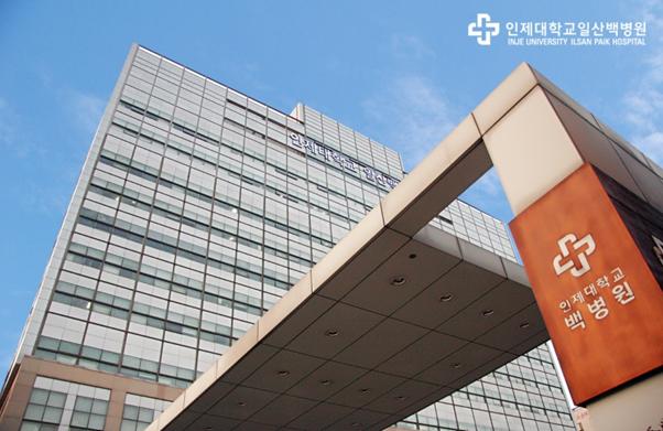 일산백병원_01.png
